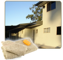 M1 Motel Caboolture - Accommodation Daintree