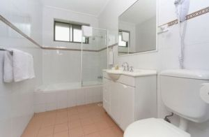 North Parramatta Serviced Apartments - Accommodation Daintree