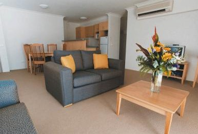 Quest Rosehill - Accommodation Daintree