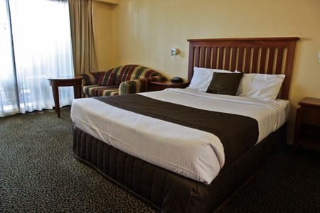 Quality Inn Grafton - Accommodation Daintree