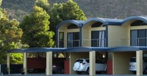 Halls Gap Escape - Accommodation Daintree