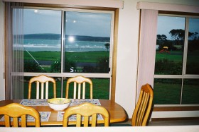 Emu Bay Sea Breeze - Accommodation Daintree