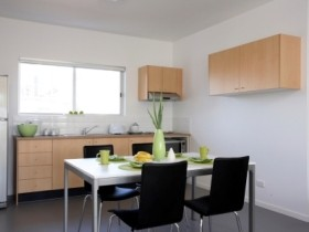 Clv Smart Stays - Gold Coast - Accommodation Daintree