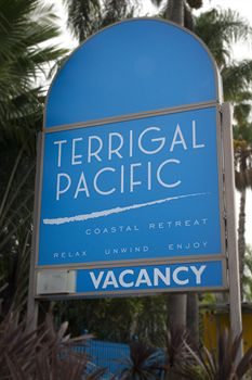 Terrigal Pacific Coastal Retreat - Accommodation Daintree