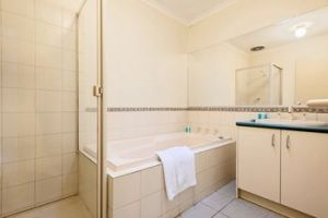 Apartments  Mt Waverley - Accommodation Daintree