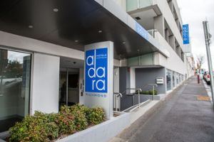 Adara Richmond - Accommodation Daintree