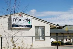 Merivale Motel - Accommodation Daintree