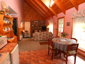 Rosebank Cottage Collection - Accommodation Daintree
