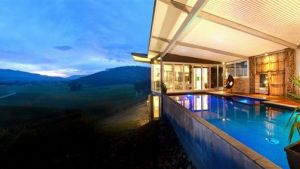 Feathertop Chateau - Accommodation Daintree