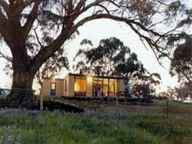 Barossa Treasure - Accommodation Daintree