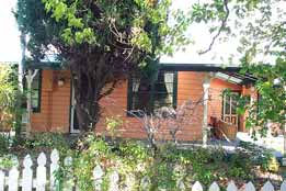 Times Past Bed  Breakfast - Accommodation Daintree