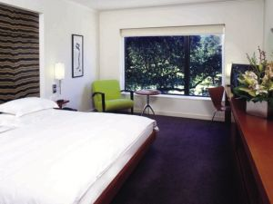 Vibe Hotel Rushcutters Bay Sydney - Accommodation Daintree