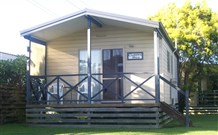 Fishing Haven Holiday Park - Accommodation Daintree