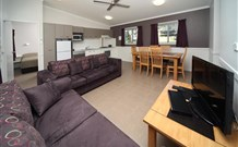 Ulladulla Headland Holiday Haven - Accommodation Daintree