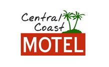 Central Coast Motel - Wyong - Accommodation Daintree