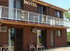 Toukley Motel - Accommodation Daintree