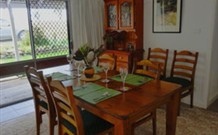 Brushgrove - Accommodation Daintree