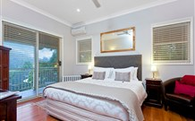 The Acreage Luxury BB and Guesthouse - - Accommodation Daintree