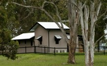 Bendolba Estate - Accommodation Daintree