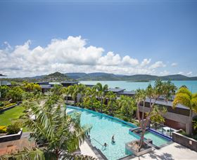 Mirage Whitsundays - Accommodation Daintree