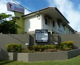 Redcliffe Motor Inn - Accommodation Daintree