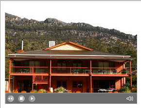 Comfort Inn Country Plaza Halls Gap - Accommodation Daintree