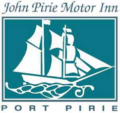 John Pirie Motor Inn - Accommodation Daintree
