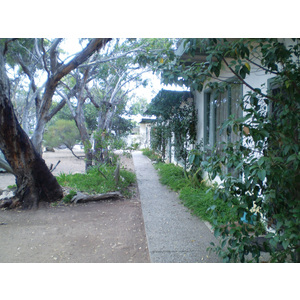Kangaroo Island Holiday Village - Accommodation Daintree