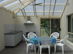 Robe Links Units - Accommodation Daintree