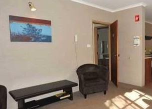 Alanvale Apartments  Motor Inn - Accommodation Daintree