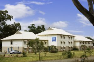 Ibis Budget Canberra - Accommodation Daintree