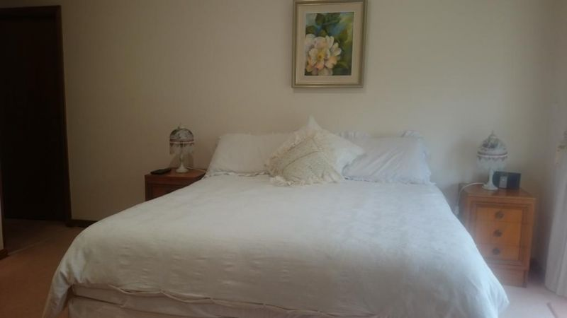 Gaerwood Bed Breakfast - Accommodation Daintree