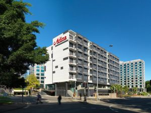 Adina Apartment Hotel Sydney Airport - Accommodation Daintree
