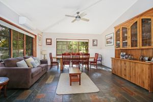 Porepunkah Elms - Accommodation Daintree