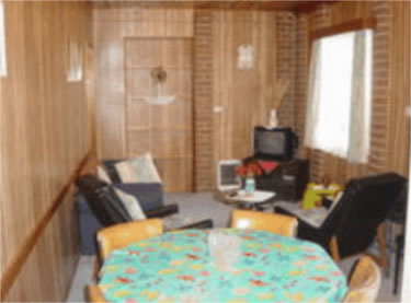 Dunsmore Holiday Unit - Accommodation Daintree