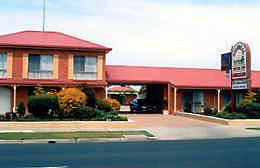 Best Western Colonial Bairnsdale - Accommodation Daintree