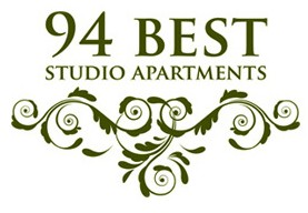 94 Best Studio Apartments - Accommodation Daintree