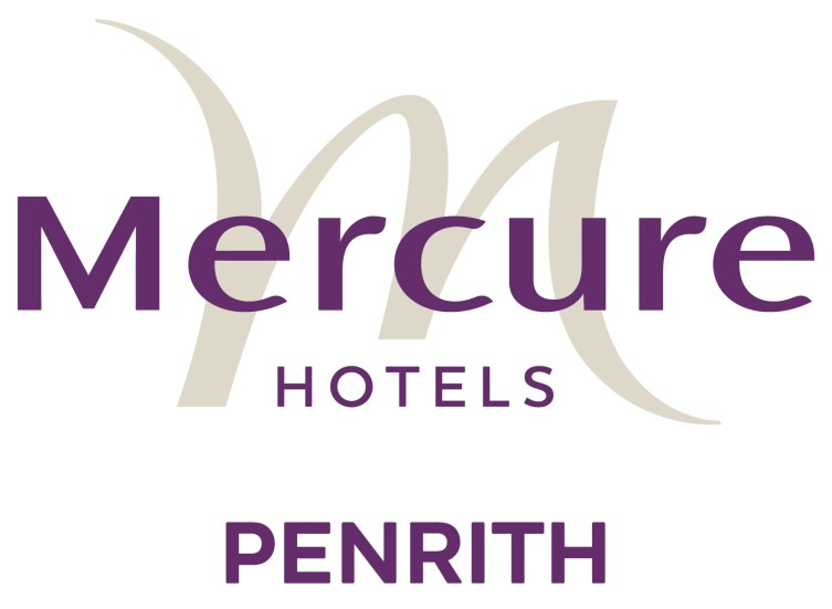 Mercure Penrith - Accommodation Daintree