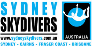 Sydney Skydivers - Accommodation Daintree