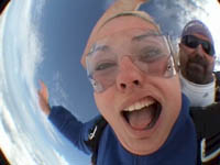 Simply Skydive - Accommodation Daintree