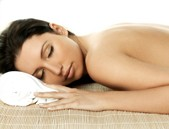 Lygon Dermedical Skin  Body Day Spa - Accommodation Daintree