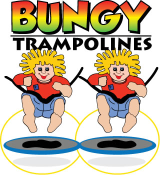 Gold Coast Mini Golf  Bungy Trampolines - Accommodation Daintree