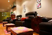 Sense of 5 Thai Massage  Spa