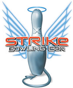 Strike Bowling Bar - CBD - Accommodation Daintree