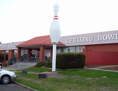 Geelong Bowling Lanes - Accommodation Daintree