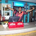 Twin Cities Tenpin Bowl - Accommodation Daintree