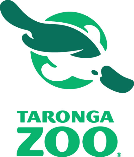 Taronga Zoo - Accommodation Daintree