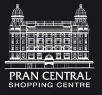 Pran Central Shopping Centre - Accommodation Daintree