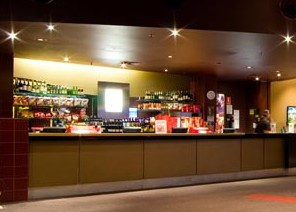 Dendy Cinemas - Accommodation Daintree