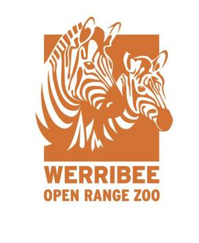 Werribee Open Range Zoo - Accommodation Daintree